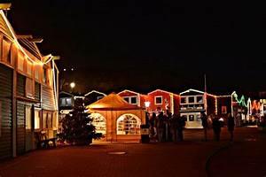Heilbronn Weihnachtsmarkt 2018 : weihnachten 2018 auf helgoland weihnachten 2018 ~ Watch28wear.com Haus und Dekorationen