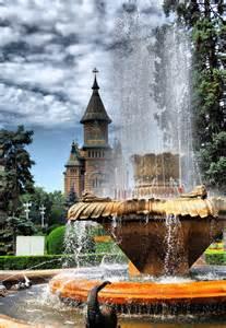 Timisoara Timis Romania
