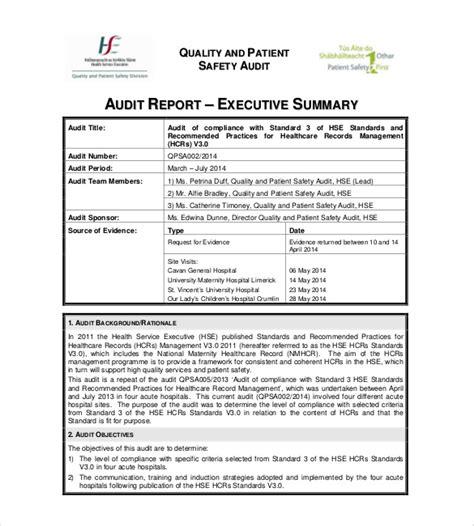 summary report template summary report templates 9 free sle exle format free premium templates