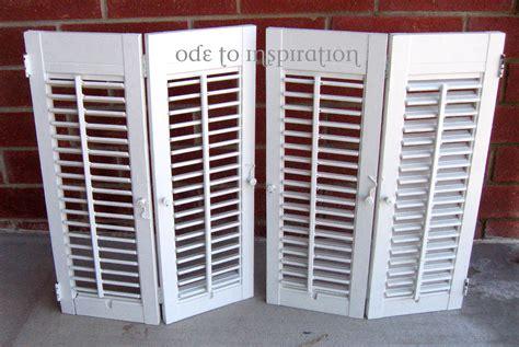 build wood shutter plan diy  queen size log bed frame