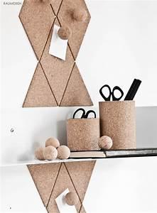Kork Pinnwand Ikea : pinnwand pinnnadeln und becher aus kork detaillierte ~ Michelbontemps.com Haus und Dekorationen