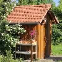 Gartenhaus Streichen Lasur : 4 h ufige fragen zum gartenhaus sanieren ~ Michelbontemps.com Haus und Dekorationen