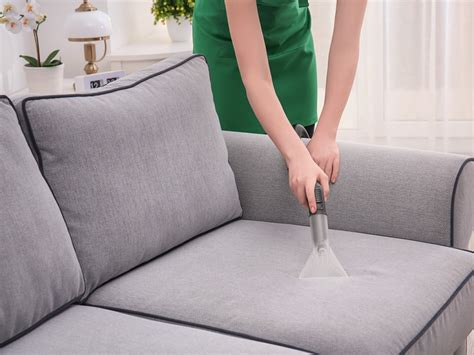Sofa Cleaner by 1 Sofa Cleaning Services In Dubai At Best Price