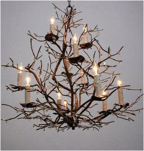 branch chandelier best 25 branch chandelier ideas on twig