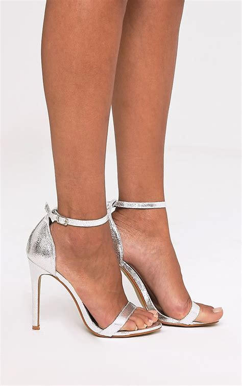 sandals shop  womens sandals prettylittlething