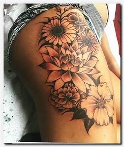 #tattooshop #tattoo maori tattoo women, celtic love knot ...