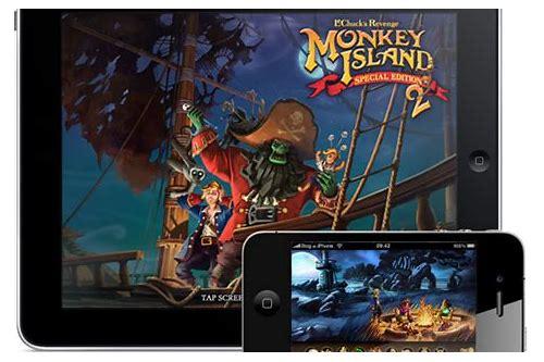 baixar jogo melalui uc browser di iphone