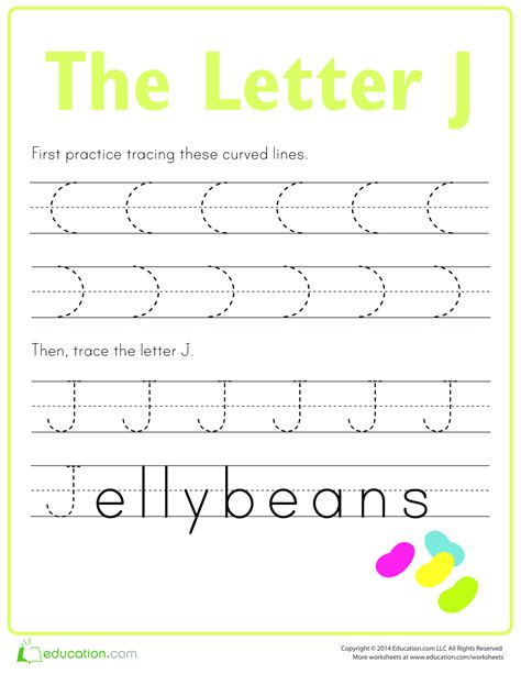 learn  write letter  templates