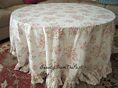 simply shabby chic tablecloth 106 best rachel ashwell shabby chic images on pinterest simply shabby chic curtain panels and