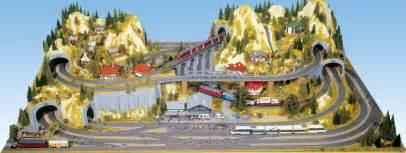 landschaftsbau modellbahn modellbahnen noch dem modellbahnanlagen und modell landschaftsbau spezialisten