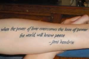positive quotes  addicts tattoos quotesgram