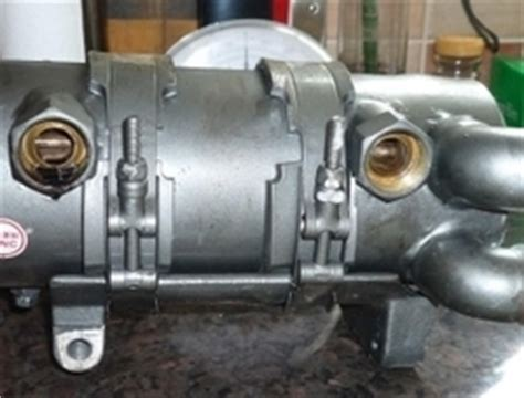 yanmar boat engines for sale boat engines boats and outboards