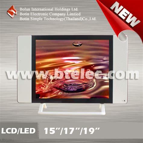 led tv billig flachbild billig d 252 nne refurbished led tv gro 223 handel fernsehen produkt id 50029106362 german