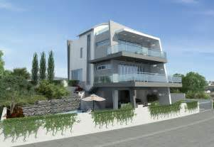 modern homes plans ultra modern house plans designs with exterior images decobizz
