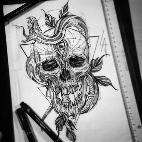 best 25 outline drawing ideas on outline drawings and