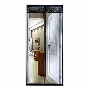 Vorhang Für Terrassentür : fliegengitter t r moskitonetz t r diealles insektenschutz magnet vorhang fliegenvorhang ~ Orissabook.com Haus und Dekorationen