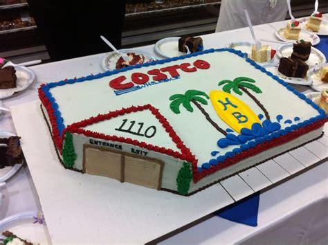 costco cakes order cake ideas  designs