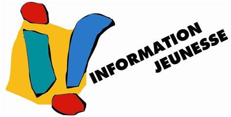 bureau des congr鑚 bureau d information jeunesse pratique le nouveau site de l information jeunesse bureau d information jeunesse bij palais des congr s lorient