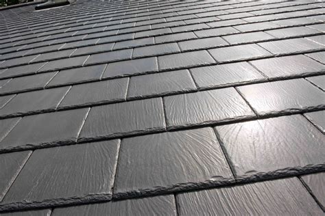cambrian slate roof tiles prices house trend design