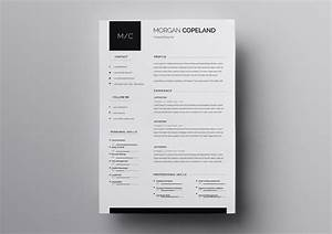 Free Visual Resume Templates Pages Resume Templates 10 Free Resume Templates For Mac