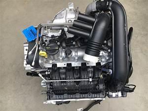 1 5 Tsi Motor : czc czca motor moteur engine 4tkm vw golf vii au 1 4 tsi ~ Kayakingforconservation.com Haus und Dekorationen