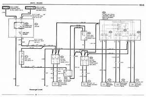 Fiat 850 Sport Coupe Wiring Diagram