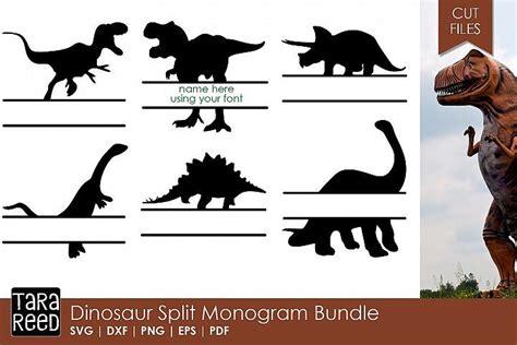 pin  patty griffin   goods  design resources monogram svg  design