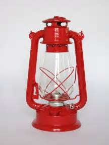Oil Lantern Pictures