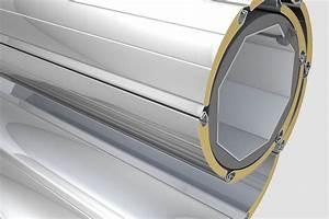 Velux Dachfenster Erneuern Kosten : persianas ventanas pvc 5 3 ~ Buech-reservation.com Haus und Dekorationen