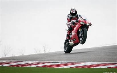 Ducati Panigale 1199 4k Superbike Wallpapers Motorcycle