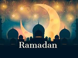 Islamic Holidays Ramadan | www.imgkid.com - The Image Kid ...