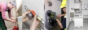 Entretien Chauffe Eau : sos entretien chauffe eau et chaudi re bruxelles 0472 ~ Melissatoandfro.com Idées de Décoration