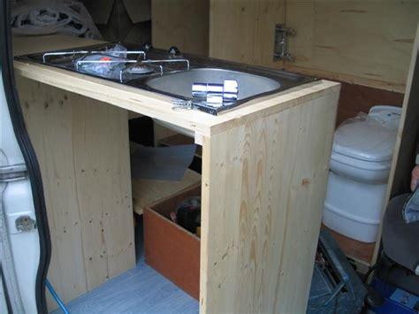 bloc cuisine evier frigo plaque bloc cuisine evier frigo plaque 1 meubles de cuisine