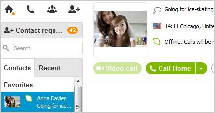 skype bureau appels skype vers des téléphones fixes et mobiles pour