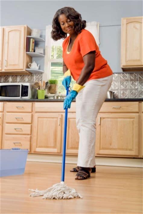 How To Clean Laminate Flooring  Bestlaminate