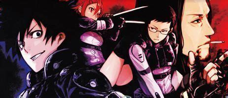 manga news toute lactualite manga  anime en france