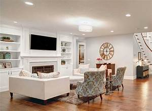 7, Best, Tips, For, Creating, Cottage, Interior, Design