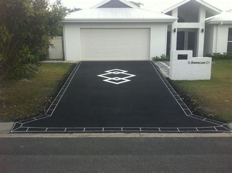 how to design a driveway driveway design ideas get inspired by photos of driveways from australian designers trade