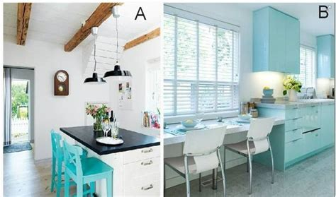 129 Best Images About Tiffany Blue Kitchen Decor Ideas On