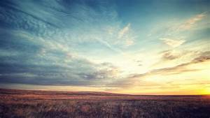 Sunset, Landscape, Sky, Clouds, Wallpapers, Hd, Desktop, And, Mobile, Backgrounds