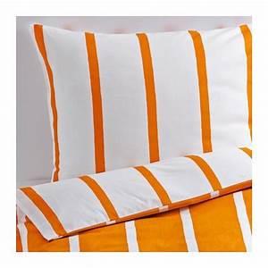 Ikea Bettwäsche 220x240 : h bsche bettw sche wei 220x240 von ikea bettw sche ~ Watch28wear.com Haus und Dekorationen
