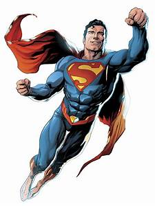 Superman Comics - Comic Vine
