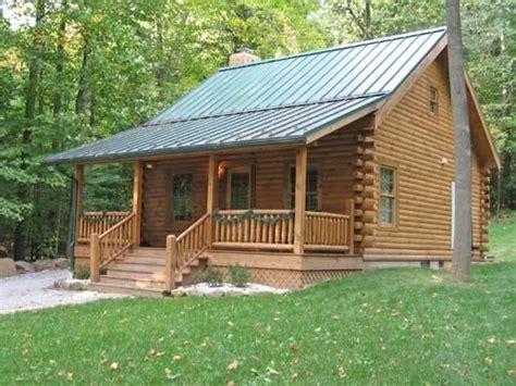 cheap log cabins real estate pinterest