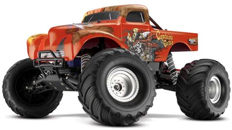 monster trucks videos truck monster trucks teaser trailer