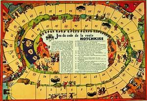 Jeu Code De La Route : il gioco dell 39 oca la pi grande collezione di giochi dell 39 oca ~ Maxctalentgroup.com Avis de Voitures