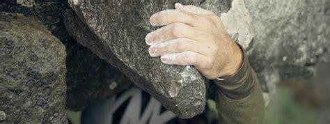 Rock Climbing Holds How Use Them Rei Expert Advice