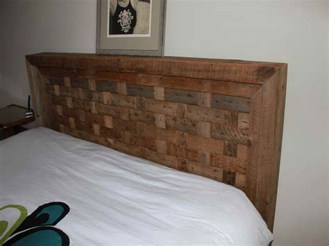 how to make a king size headboard how to repairs how to make a king size headboard