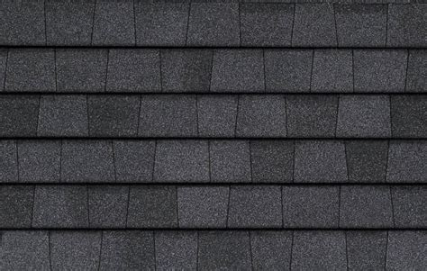 rockwall texas roofing roofing sheet metal experts