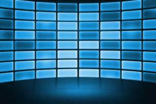 High Resolution Backgrounds Stage