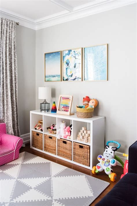toddler table and chair set target emerson 39 s modern playroom tour the sweetest occasion